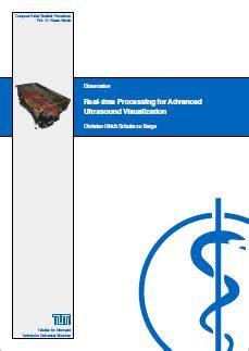 Medical doctor dissertation